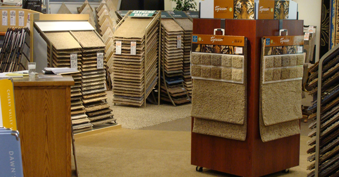 Vandrie Home Furnishings Flooring Store Cadillac Traverse City Big Rapids Houghton Lake